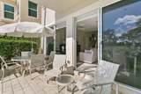 302 Resort Lane - Photo 19