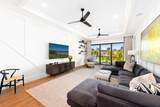 239 Coconut Palm Road - Photo 36
