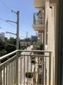 610 Clematis Street - Photo 34