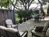 11312 Glen Oaks Court - Photo 37