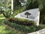 11312 Glen Oaks Court - Photo 42