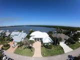 4000 Joes Point Road - Photo 1