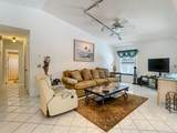 17594 Weeping Willow Trail - Photo 5