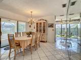 17594 Weeping Willow Trail - Photo 8