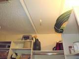 13929 Nesting Way - Photo 54