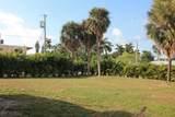 7 Lakeside Palms Court - Photo 3