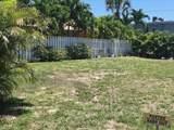 7 Lakeside Palms Court - Photo 4