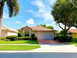 6289 Coral Reef Terrace - Photo 29