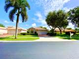 6289 Coral Reef Terrace - Photo 31