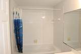 17620 43rd Road - Photo 37