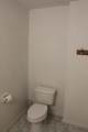 17620 43rd Road - Photo 38