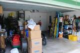 17620 43rd Road - Photo 40