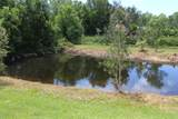 17620 43rd Road - Photo 44