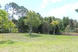 17620 43rd Road - Photo 48