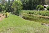 17620 43rd Road - Photo 49