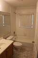 17620 43rd Road - Photo 56