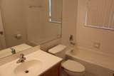 17620 43rd Road - Photo 57