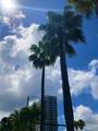 3000 Ocean Boulevard - Photo 28
