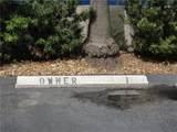 3000 Ocean Boulevard - Photo 33
