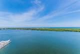 100 Lakeshore Drive - Photo 20