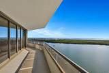 100 Lakeshore Drive - Photo 24