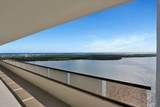 100 Lakeshore Drive - Photo 43