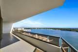 100 Lakeshore Drive - Photo 44