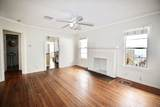 424 Colonial Road - Photo 10