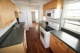 424 Colonial Road - Photo 2