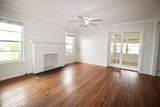 424 Colonial Road - Photo 3