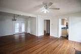 424 Colonial Road - Photo 5