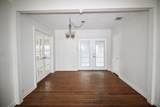 424 Colonial Road - Photo 6