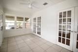 424 Colonial Road - Photo 7