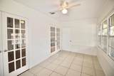 424 Colonial Road - Photo 8
