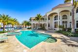 141 Key Palm Road - Photo 58