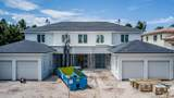 225 Alexander Palm Road - Photo 11