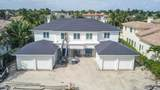 225 Alexander Palm Road - Photo 16