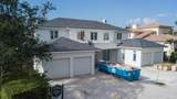 225 Alexander Palm Road - Photo 18