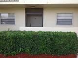 23305 Barwood Lane - Photo 2