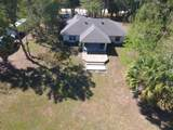 16875 63rd Road - Photo 6