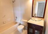 102 Congressional Way - Photo 16