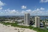 2700 Ocean Drive - Photo 89