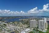 2700 Ocean Drive - Photo 95