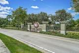 6285 Turn Leaf Trail - Photo 26
