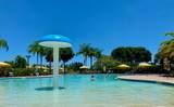 6473 Paradise Cove - Photo 37