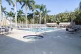 12807 Hampton Lakes Circle - Photo 23