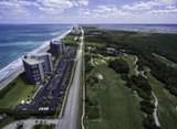 8800 Ocean Drive - Photo 30