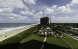 8800 Ocean Drive - Photo 31