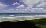 8800 Ocean Drive - Photo 36