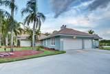 8902 Estate Drive - Photo 15